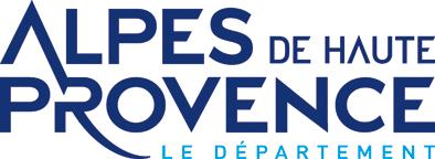 Alpes_Provence_Q