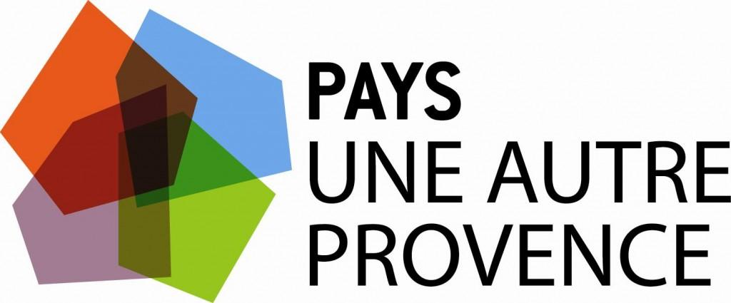 logo-autre-provence