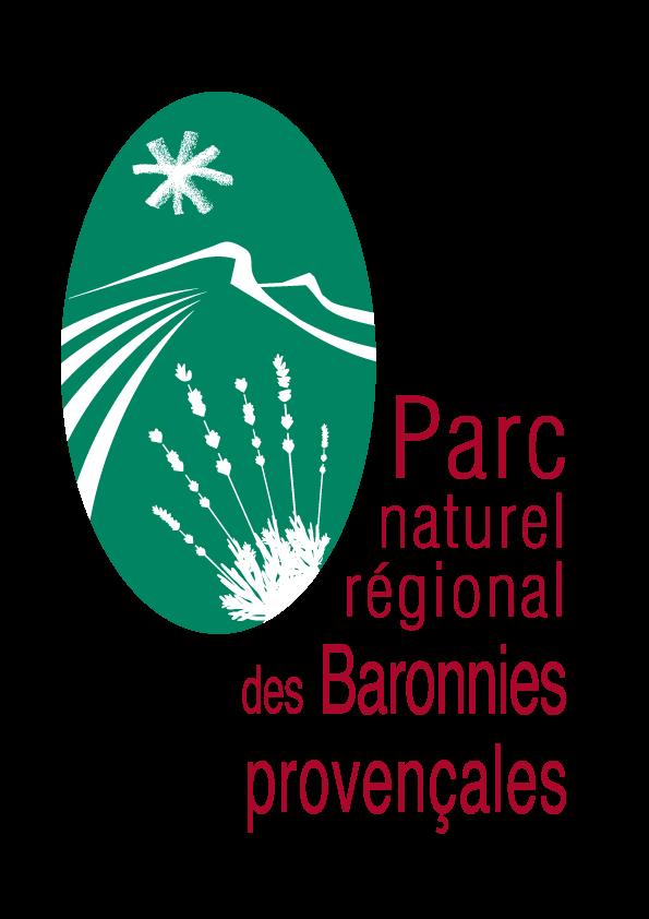 logo-pnrbp