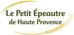 Petit Epeautre de Hautre Provence
