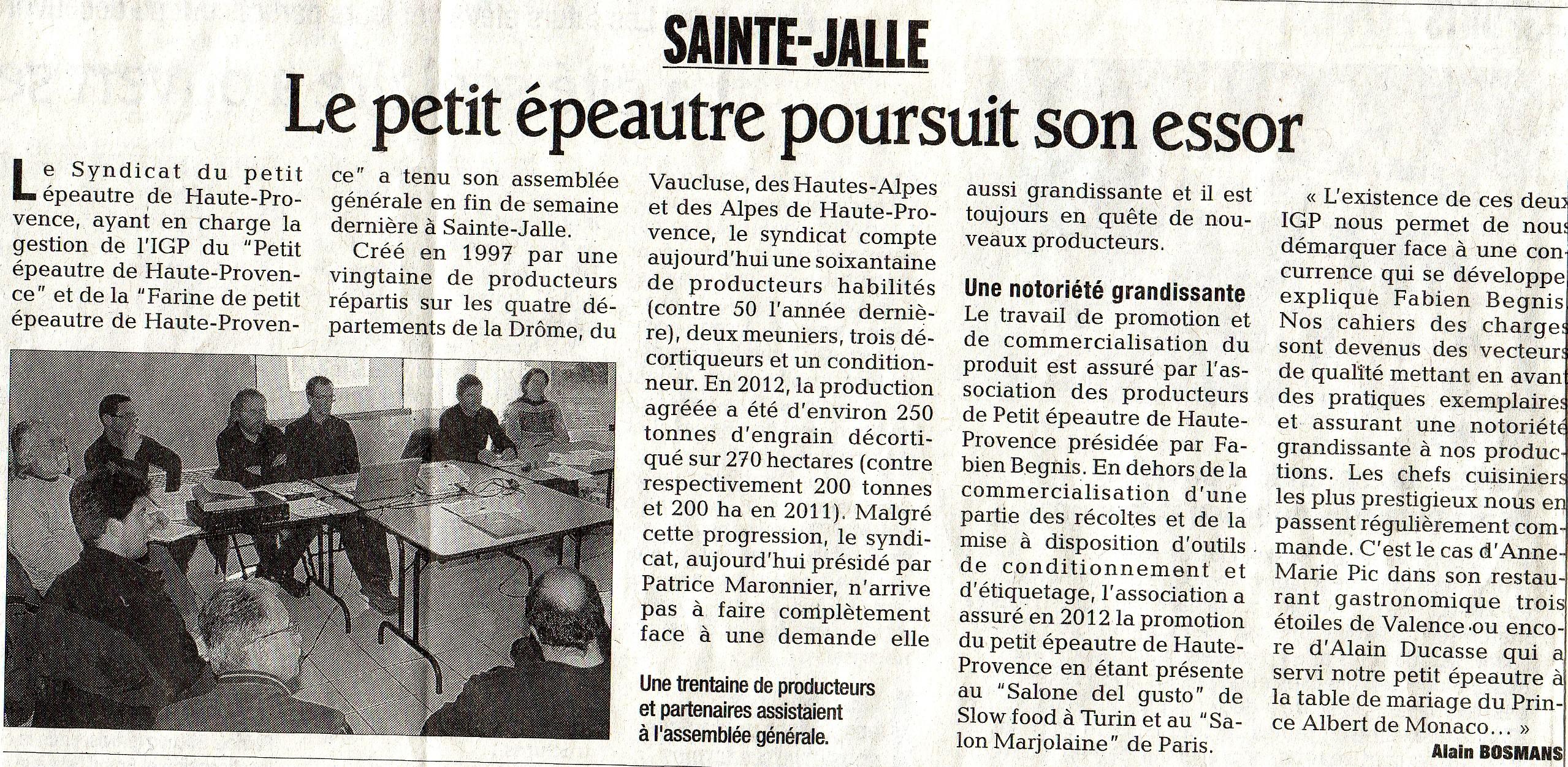 20130314 AG Sainte-Jalle