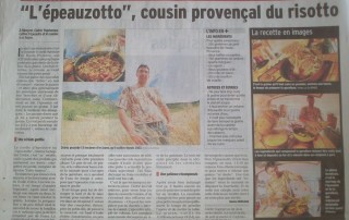 20140803-epeauzotto-cousin-provencal-du-risotto
