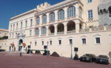 Le Petit épeautre de Haute Provence à Monaco