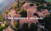 Des racines et des ailes rencontre le Petit Epeautre de Haute Provence